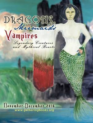 https://gatheringbooks.org/category/gb-reading-themes/dragons-mermaids-vampires/